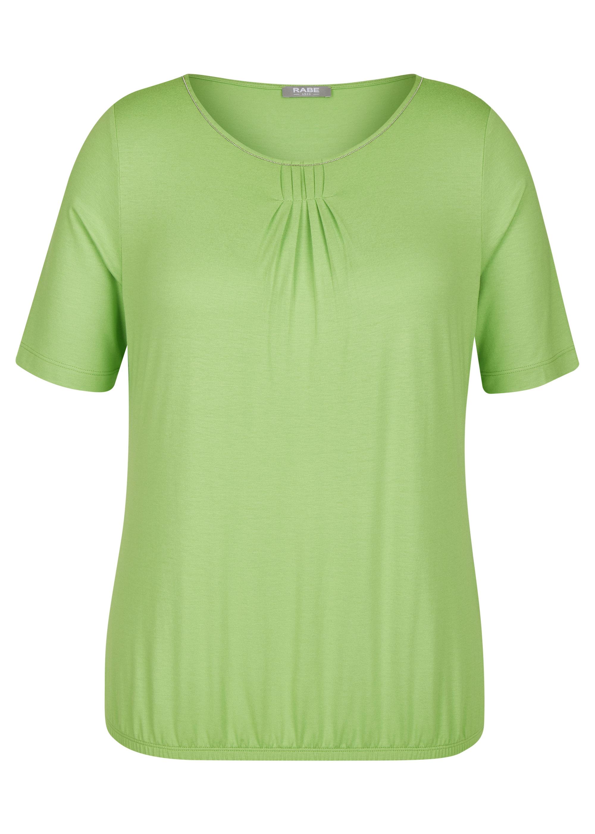 Rabe Basics Shirt