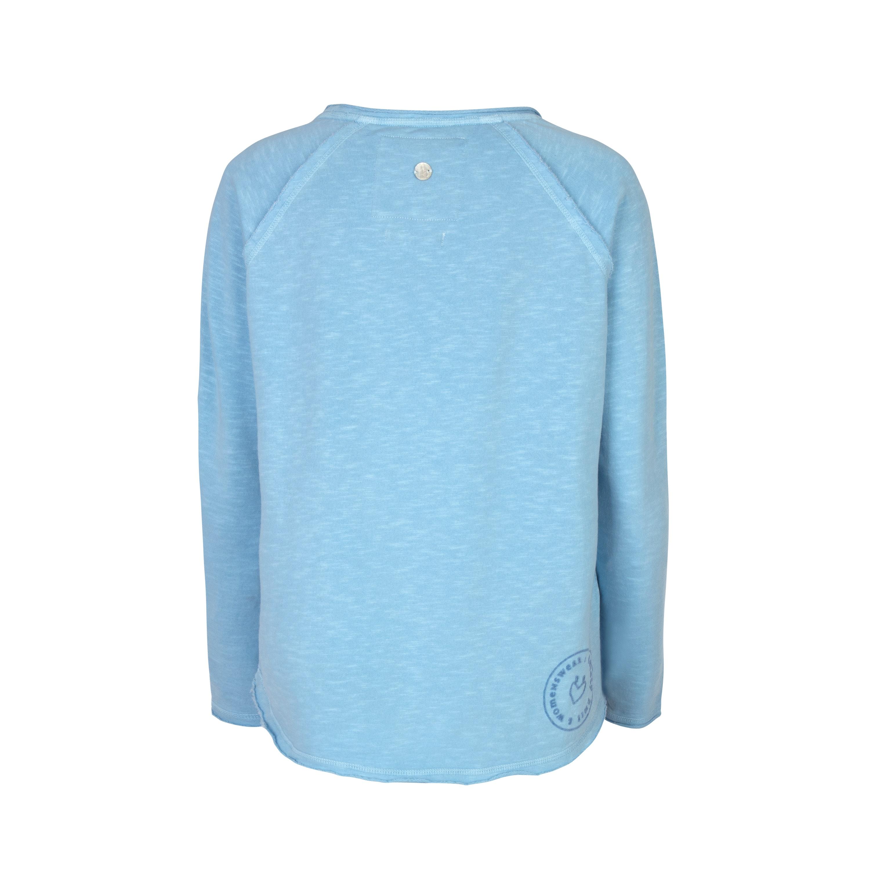 Sweatshirt CathrinaEP