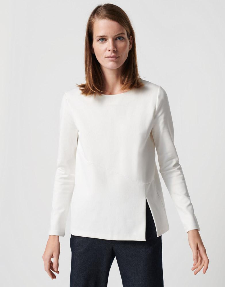 Sweater Ussi