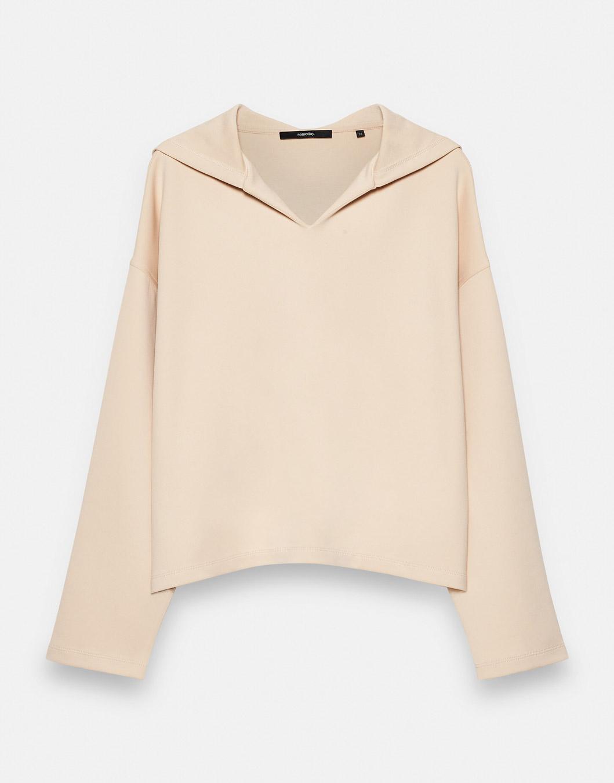 Sweater Ulmani