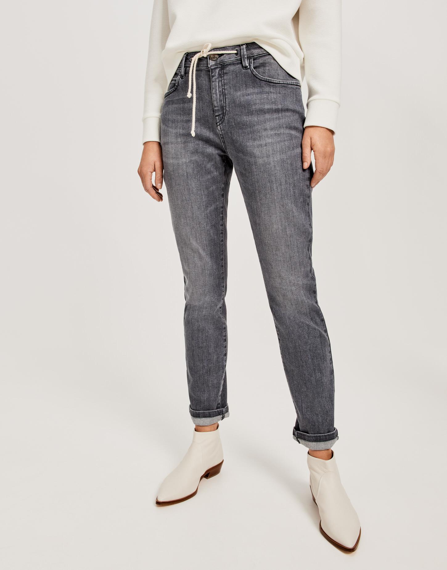 Jeans Louis soft